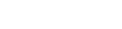 olg-logo