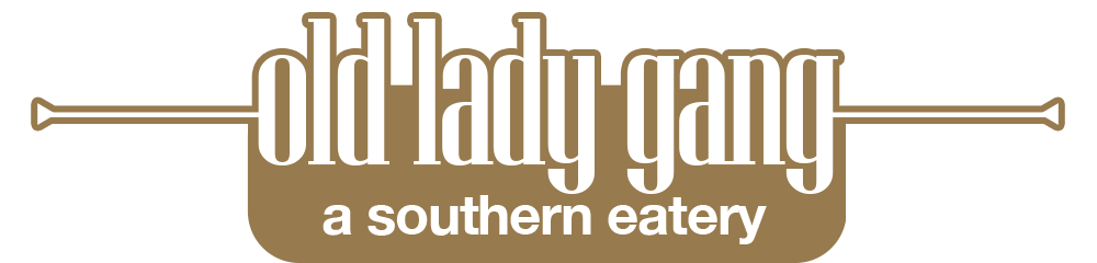 A Southern Eatery